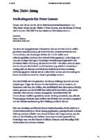 20180830_NZZ_Freiheitspreis für Peter Gomez_print
