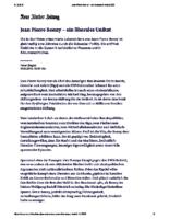 20180830_NZZ_Jean Pierre Bonny– ein liberales Unikat_print