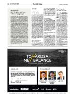 Neue_Zürcher_Zeitung_20180831_Seite_26