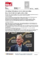 Medienspiegel Preisträger 2019